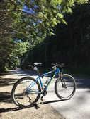 Circuito Chico en Bici - Patagonia Bike Trips - www.patagoniabiketrips.com