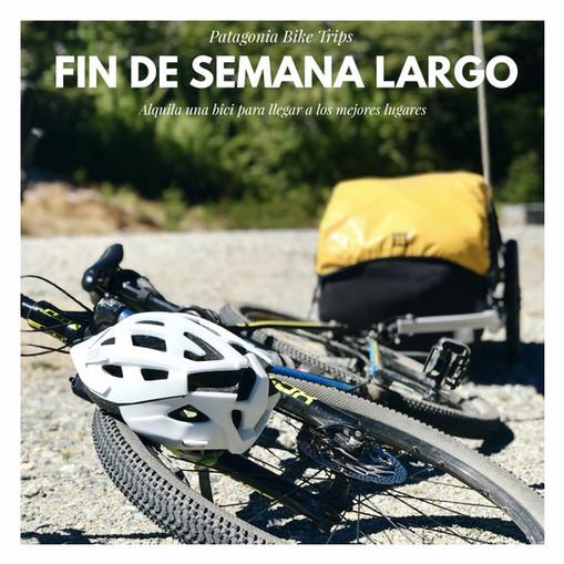 Que Hacer en Bariloche ? Actividades en Bariloche - Patagonia Bike Trips - www.patagoniabiketrips.com