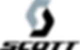 1200px-Scott_logo.svg.png