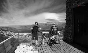 Cerro Catedral Mountain Bike - Patagonia Bike Trips - www.patagoniabiketrips.com