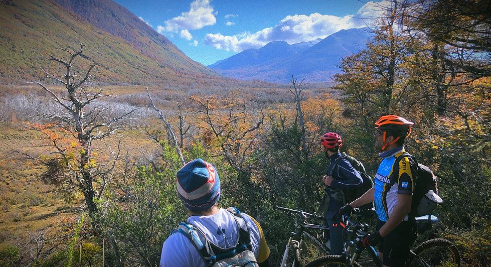 Huella Andina en bicicleta | Huella Andina MTB | Bikepacking Huella Andina Bariloche - Patagonia - Argentina | Cicloturismo Huella Andina | Que es la Huella Andina? | MTB excursiones en Bariloche |