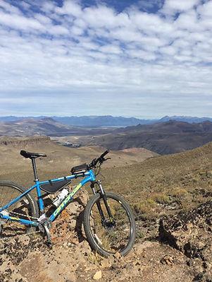 Excursion en bicicleta Arroyo Chacay | MTB en Dina Huapi | Alquiler de bicicletas en Dina Huapi | Excusion en bicicleta Villa Llanquin | Rent a bie San Martin de los Andes | Rent a bike Villa a Angosutura | Alquiler de Bicicletas en el Bolson