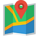 map-map-marker-icon.png