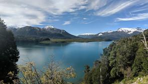 7 Siete lagos en Bicicleta - Patagonia Bike Trips - www.patagoniabiketrips.com