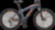 Alquiler de bicicleta en Argentina | Gt Avalanche comp | MTB rental | Alquiler de bici en San martin de los Andes | Alquiler de bicicleta en Villa la Angostura | Rent a bike Bariloche | Alquiler de MTB Bariloche
