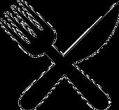 cuchillo y tenedor.png