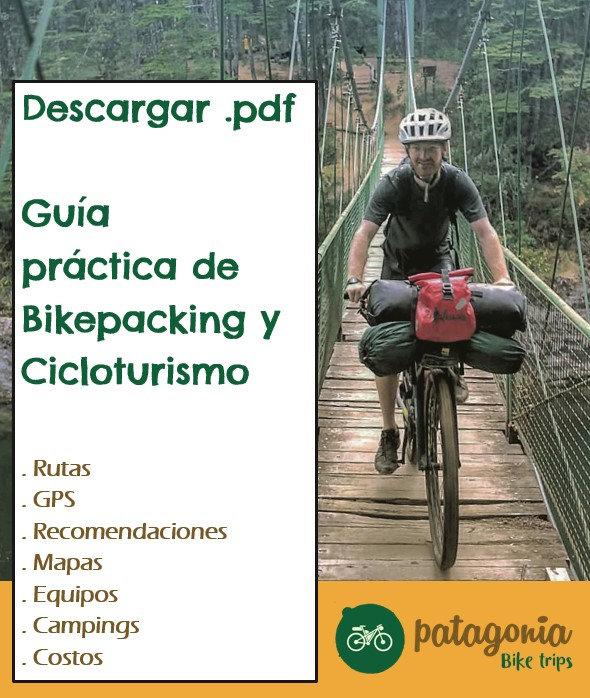 Portada Guia Practica cicloturismo.jpg