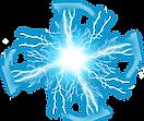 lightning_PNG32.png