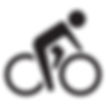 Free-Cycle-Bicycle-Travel-Ride-Bike-Icon