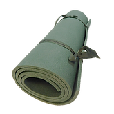 military_sleeping_mat-rolled_71-WEB.png