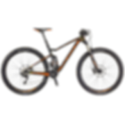 Alquiler de bicicleta en Argentina  | MTB rental | Alquiler de bici en San martin de los Andes | Alquiler de bicicleta en Villa la Angostura | Rent a bike Bariloche | Alquiler de MTB Bariloche  |  Scott Spark 960.png
