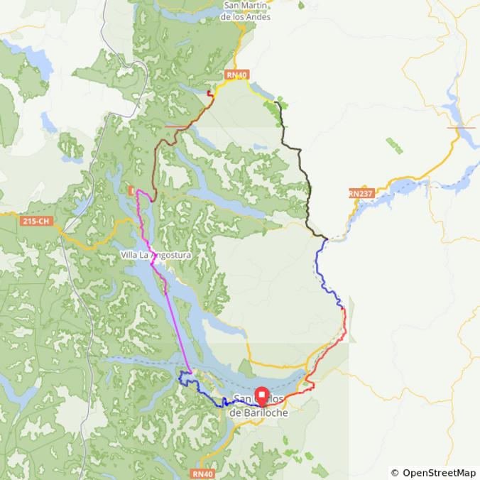 7 lagos + paso cordoba map32259080.png