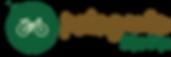 Cycling Patagonia | Rent or hire bike ebikes and bicycles | Bikepacking panniers gear equipment | Alquiler de bicicletas y equipos de camping y cicloturismo en Bariloche | Villa la angostura | San Martin de los Andes | Patagonia Argentina Chile