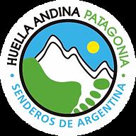 logo-huella-andina.png