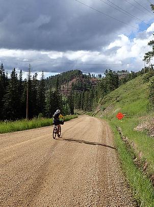 Black-Hills-Pay-Dirt_49.jpg