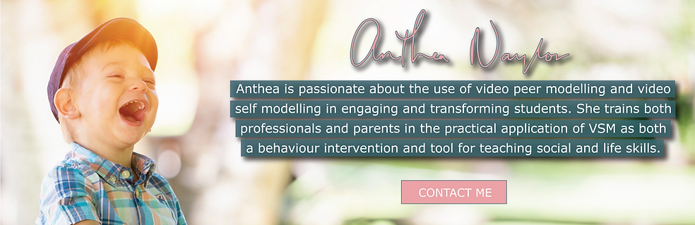 Anthea - Contact Me-22.png