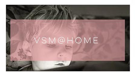 VSMatHome Thumbnail-05.png