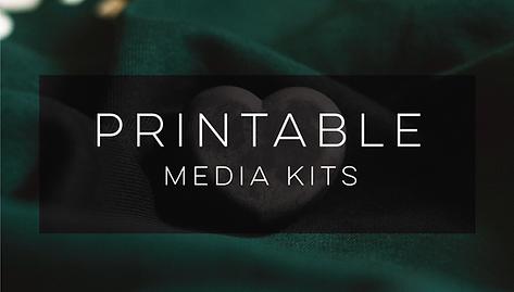 Draft - Media Kits - Front Image-04.png