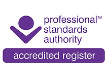 PSA Accredited-Registers-mark-large.jpg
