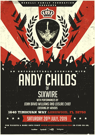 Sixwire Poster Final Print Read.jpg