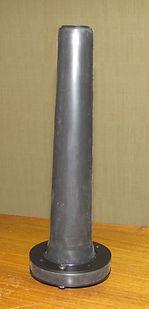 UHF Monopole Antenna