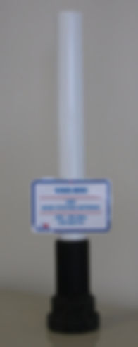VAS-800 UHF Base Station Antenna