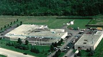 Valcom Manufacturing Group Inc, Guelph On, Canada