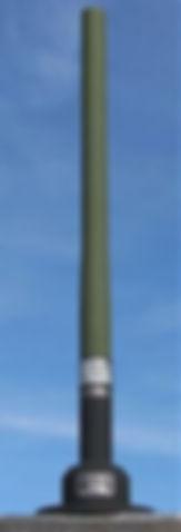 VMB-11512-FB Multi-Band Antenna