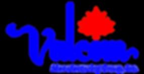 Valcom Manufacturing Group Inc