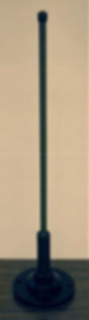 VAS-4245 Vehicular Dipole Antenna