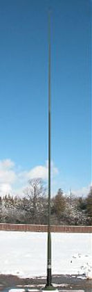 VMB-3512 Multi-Band Antenna