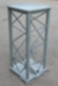 VTGS - 20BH - AM Steel Tower