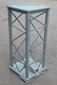 VTGS - 20BH - AM Steel Tower