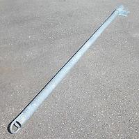VGP - 17Gin Pole