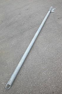 VGP - 13Gin Pole