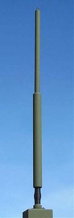 VAS-3088 VHF Vehicular Antenna