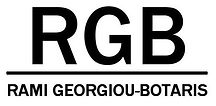 RGB Logo.jpg