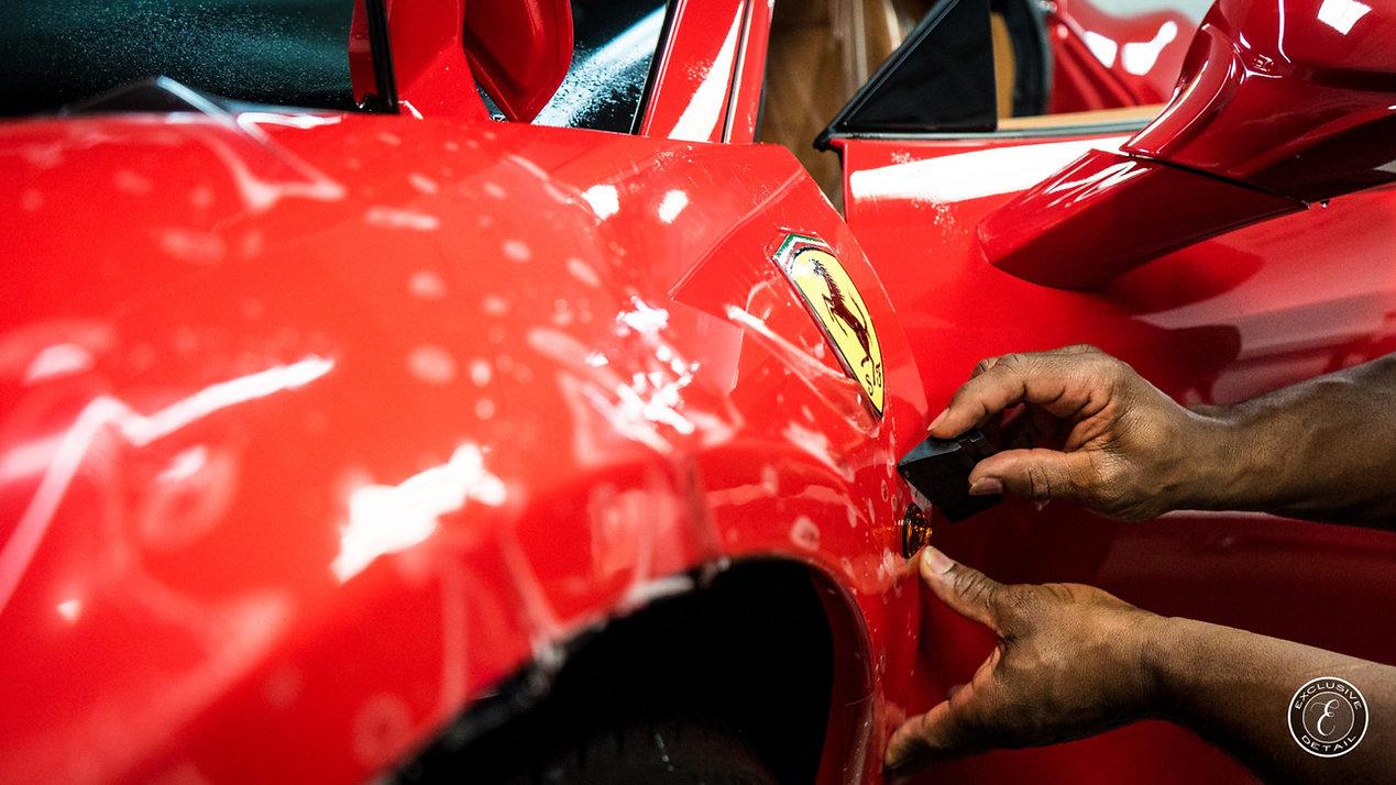 Ferrari-458-Italia_Work-in-Progress-1.jp