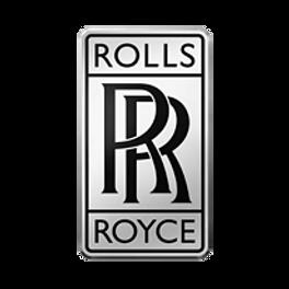 rollsroyce_0.png