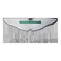 astonmartin_0.png