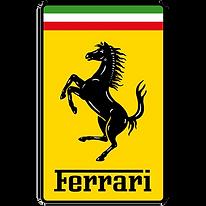 Ferrari_0.png
