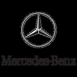 mercedesbenz_0.png
