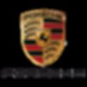 Logo_Porsche_0.png