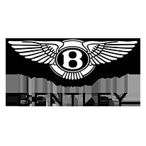 bentley_1.png