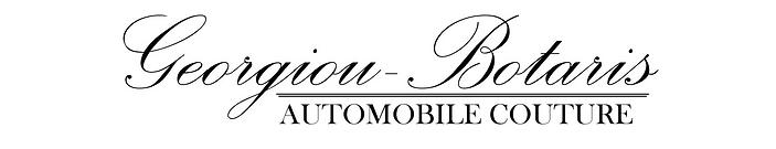 SnapShot_Logo.png