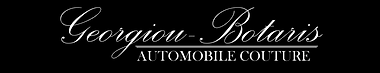 SnapShot_Logo_Black.png
