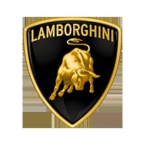 lamborghini_0.png