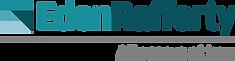 ER-color-logo.png