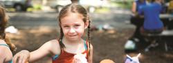 20120717-ShareOurStrength_CT-0163_edited_edited