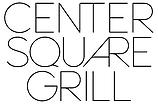 logo-trans-splash-white copy.png